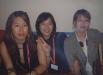 Lee Eon-hee e amiche