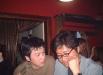 2004-fareast_33
