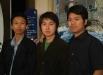 2005-sitges_05
