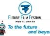 2006-future_01