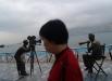 2007-hkinte_08