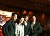 2007-hkinte_21