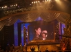 2007-hkinte_31
