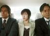 2007-hkinte_41