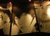 2010-japane_01