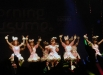 2010-japane_15
