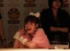 2010-japane_18