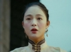 Occhi e sguardi in Let the Bullets Fly (2010) - scambio tra Flora e Zhang