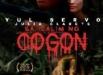 A-2006-cogon