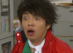 01-nobui