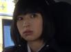 02-mitsuki