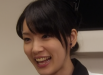 08-hiroyo