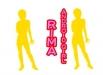 rima_09