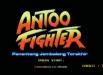 antoofighter_08