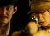 assassination-korean-film-2015-still-noscale