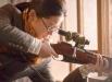 jun-ji-hyuns-assassination-will-have-its-international-premiere-at-fantasia-2015
