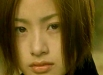 azumi_09