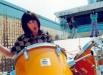 bangkokloco_07