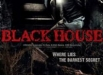 blackhouse_p7