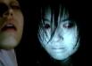 blacknight_03