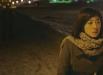 black-coal-thin-ice-lun-mei-gwei-in-una-scena-del-film-298410