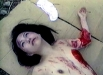 bloodsisters_09