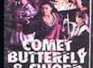 butterfly_18