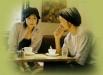 cafe_08