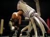 600full-the-calamari-wrestler-screenshot