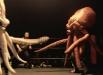 Ika-resuraa-The-Calamari-Wrestler-20042