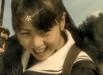 oneechanbara_09