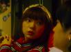 chiwawa_12