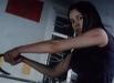 daughter-of-darkness-II5