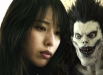 Death_Note_Light_Up_the_New_World5