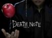 DeathNotee_08