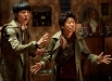 detective_chinatown2