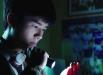 detective_chinatown5