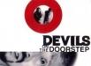 devilsonthedoorstep_poster_03