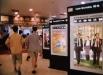 Diario_Hong Kong_04_landmark_03