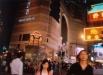 Diario_Hong Kong_04_landmark_10
