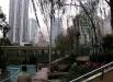 Diario_Hong Kong_2005_1-3_02