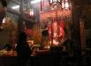 Diario_Hong Kong_2005_1-3_08