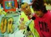 Diario_Hong Kong_2005_1-3_09