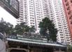 Diario_Hong Kong_2005_1-3_11
