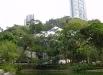 Diario_Hong Kong_2005_2-1_14