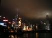 Diario_Hong Kong_2005_2-1_18