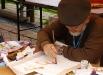 Diario_Hong Kong_2005_2-1_21