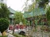 Diario_Hong Kong_2005_2-2_09
