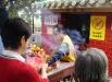 Diario_Hong Kong_2005_2-2_17