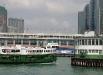 Diario_Hong Kong_2005_2-2_19